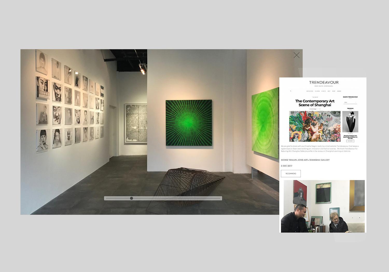 aps-summary-portfolio-website-lordeys