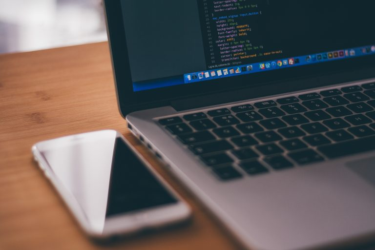 coding-software-development-lordeys