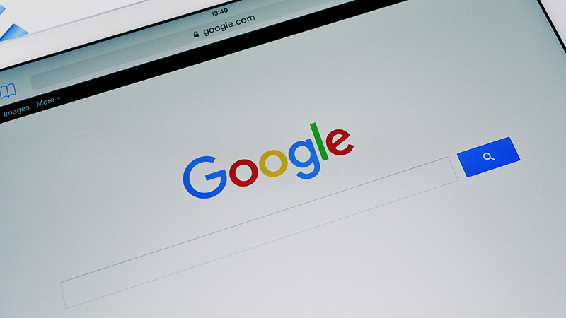 Google Search Updated in January 2020